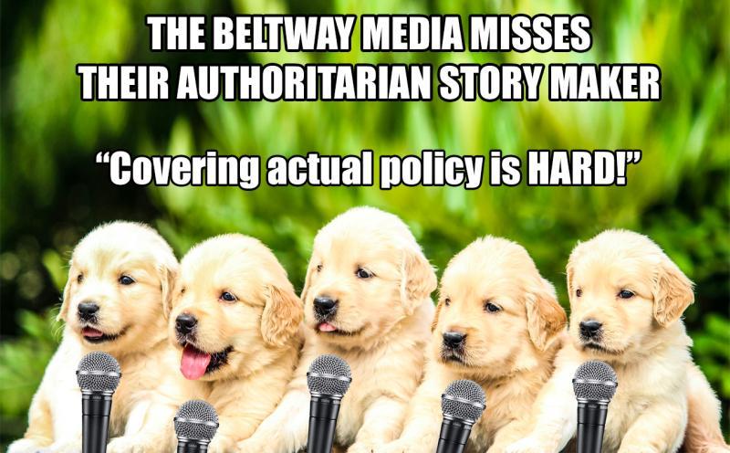 media_puppy_meme.jpg