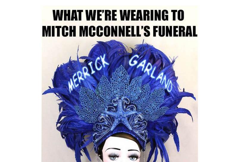 mitch_mcconnells_funeral_hat_landscape.jpg