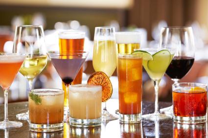 mixed-drinks.jpg