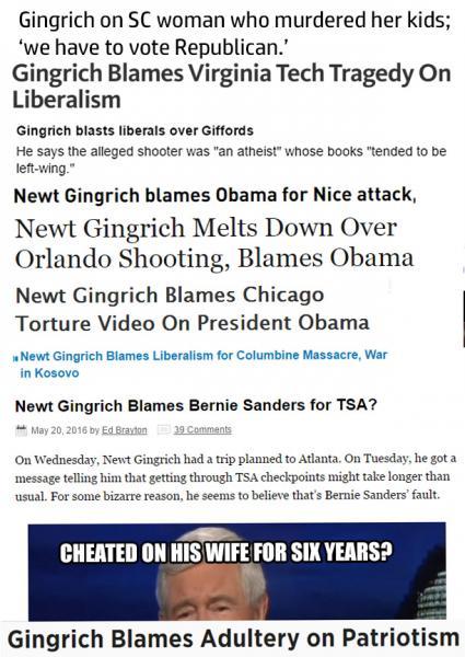 newt_blames.jpg
