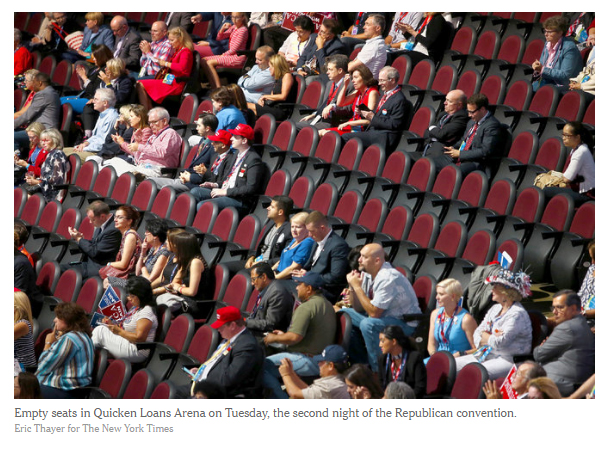 nytimes_empty_rnc.jpg