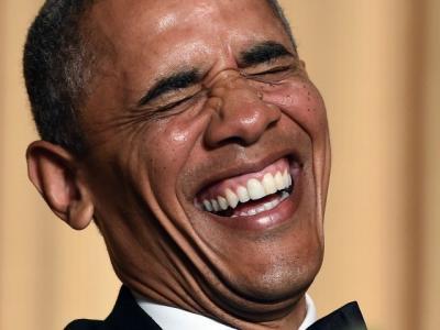 obama_laughing.jpg