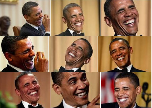obama_laughing_0.jpg