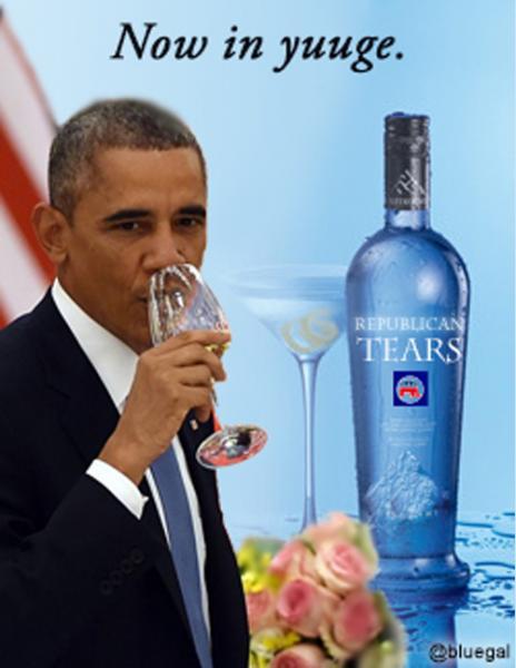 obama_republican_tears.jpg