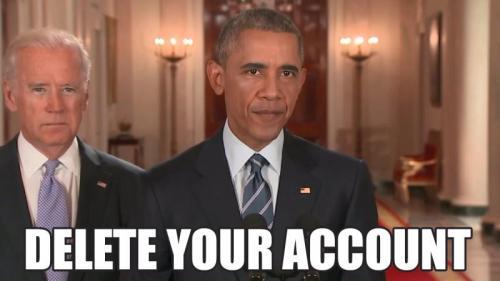 obama_sez_delete_your_account.jpg