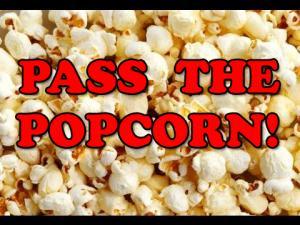 pass_the_popcorn_0_0.jpg