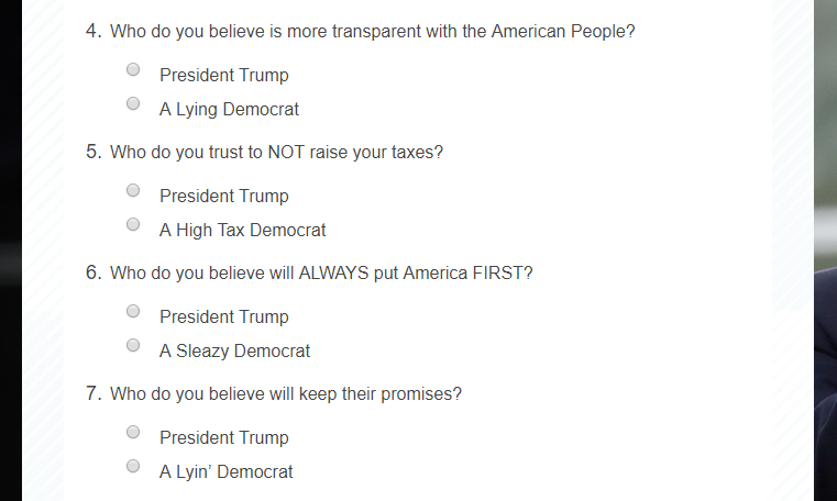 trumppoll2.png