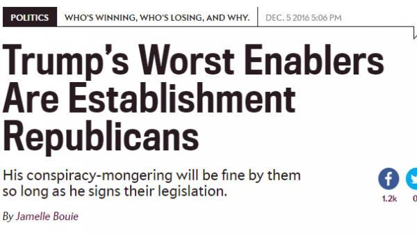 trumps_worst_enablers.jpg