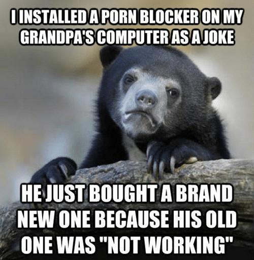 porn_blocker_grandpa.jpg