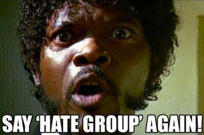 pulp_fiction_say_hate_group_again.jpg