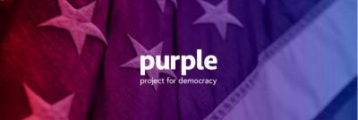 purple_for_democracy.jpg