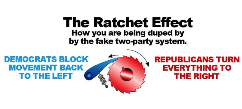 ratchet_effect.png