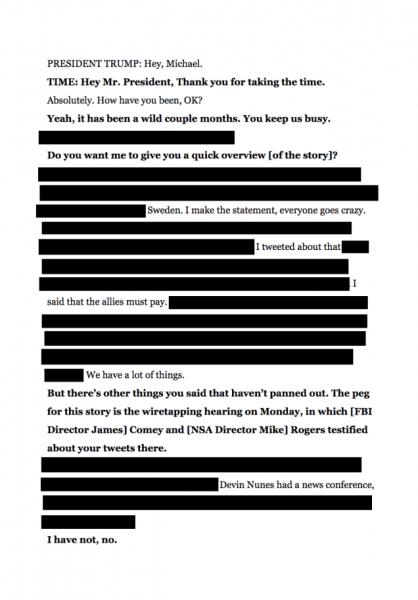 redacted_trump.png