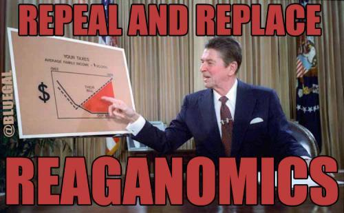 repeal_and_replace_reaganomics_0_0.jpg