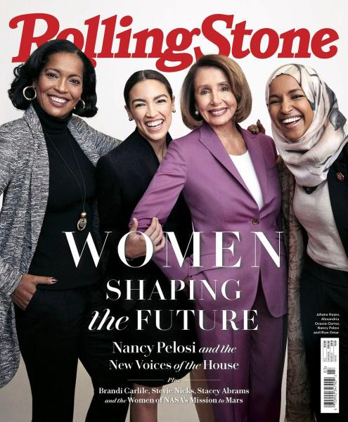 rolling_stone_cover_0.jpg