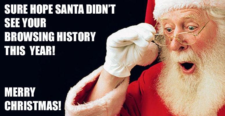 santa_browsing_history.jpg