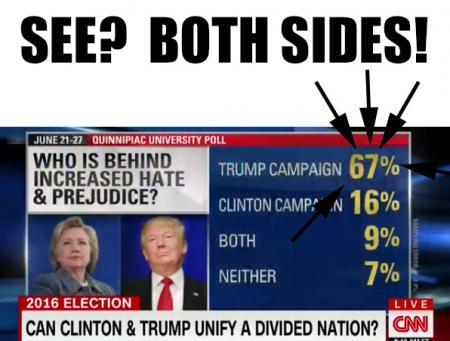 see_both_sides.jpg