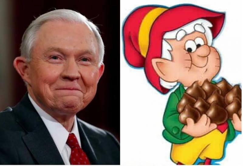 sessions_the_elf.jpg