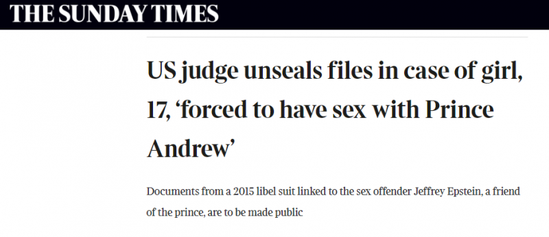sunday_times_epstein_andrew.png
