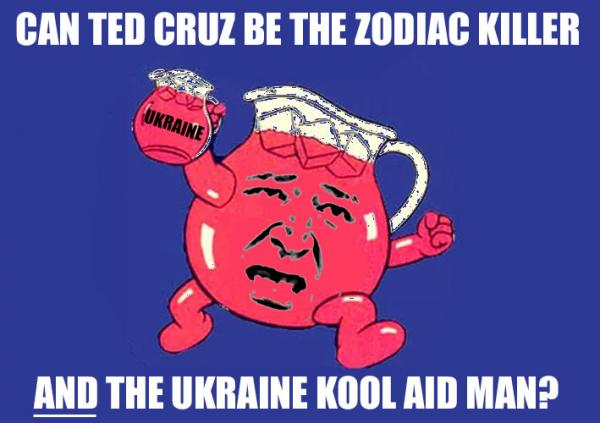 ted_cruz_ukraine.jpg