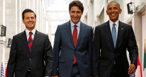 three_amigos_2.jpg
