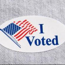 thumb_mediumi_voted_0.jpg