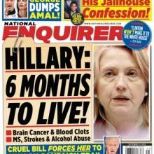 thumb_mediumnational-enquirer-cover-2015-hillary-6-months-to-live.jpg