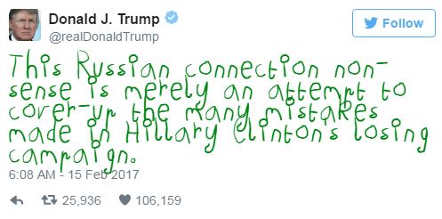 trump_8_tweet_2.png