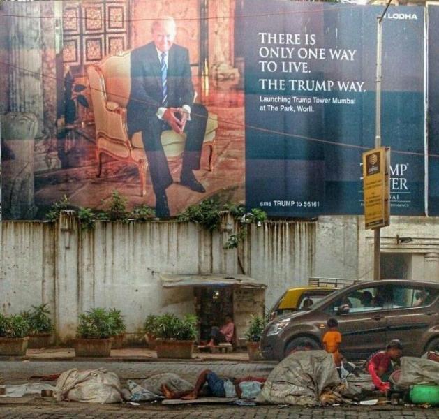 trump_billboard.jpg