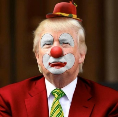 trump_clown.jpg