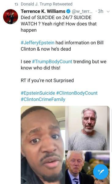 trump_conspiracy.jpg