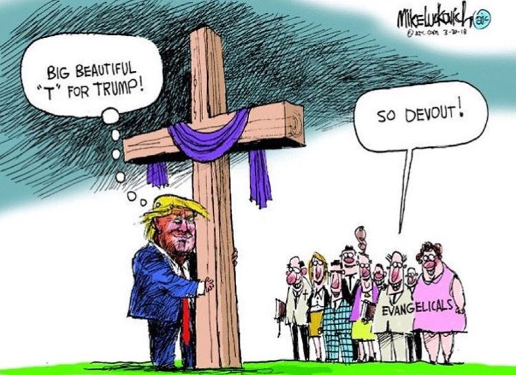 trump_cross.jpg