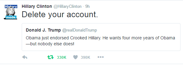 trump_delete_your_account_love_hillary.jpg