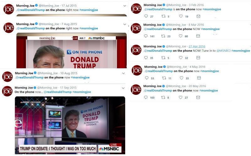 trump_phone_in_morning_joe_tweets.jpg
