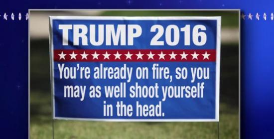 trump_slogan.jpg