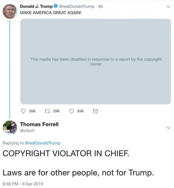 trump_tweet_deleted_superfan_video.jpg