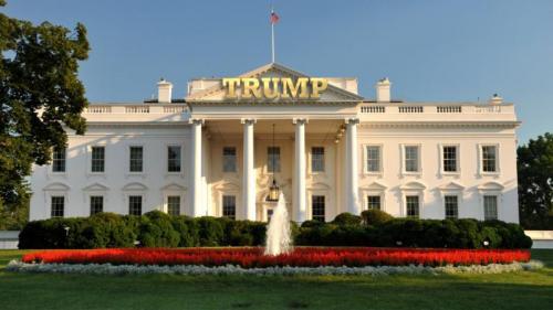 trump_white_house.jpg