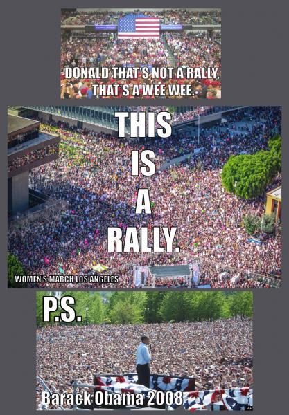 wee_wee_rally_2.jpg
