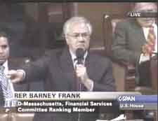 Barney-Franks-Shouts-down1.jpg