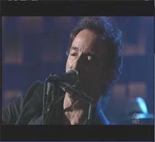 Bruce-Springsteen-Conan.jpg