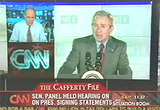 Cafferty-signing-statements.jpg