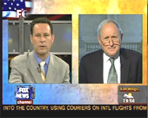 Fox-Levin.jpg
