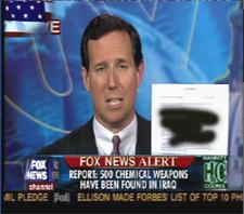 H-C-Santorum-classifiedform.jpg