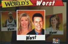 KO-FOxnews-Worst.jpg