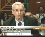 Paul-Pillar.jpg