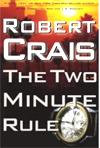 RobertCraisbook.jpg