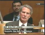 Walter-Jones.jpg