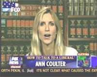 Ann-Coulter-2.jpg