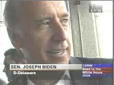 Biden-India.jpg