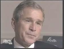 Bush-99.jpg